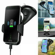 Smartphones, Phone, Mobile, mountsholder