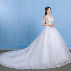 laceapplique, Fashion, Lace, Bride