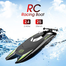 remotecontrolboat, Remote Controls, rtrboat, remotecontroltoy