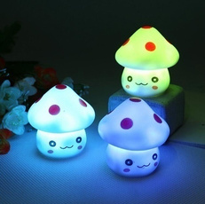 cute, Decor, bedroomdecor, Night Light