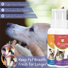 Pet Products, breathfreshener, Sprays, Cleaning