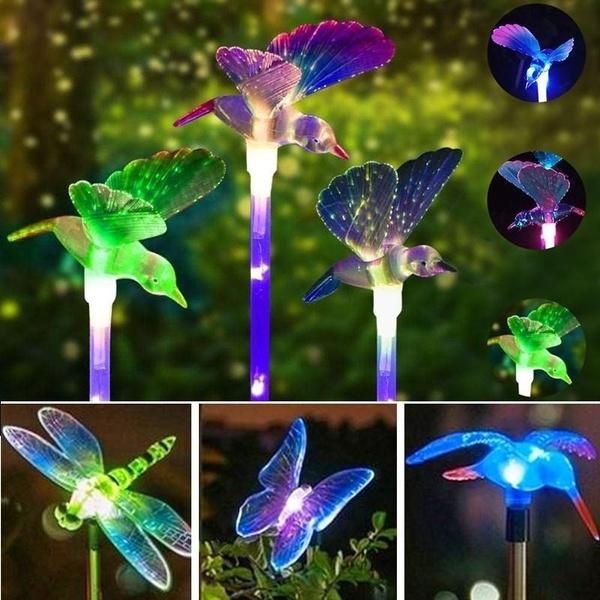 stakelight, gardensolarlight, Outdoor, led
