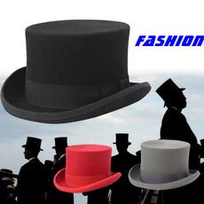 bowknot, Fashion, England, purewool