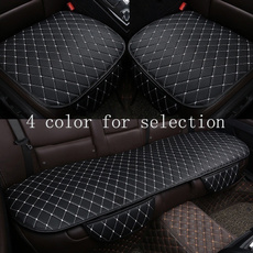 carseatcover, carseatcoversset, carseatpad, carcover