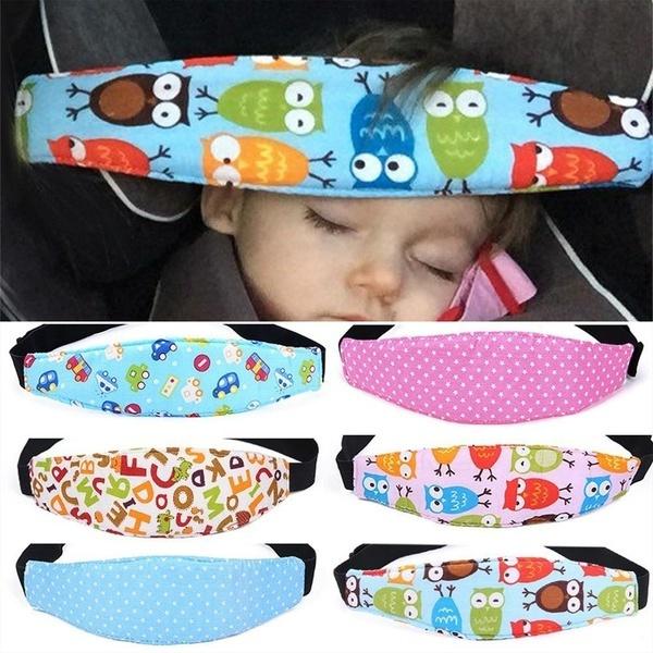 cute, sleeppositioner, babyprotectiondevice, babysafetyamphealth