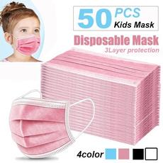 dustmask, medicalmask, Face Mask, Măști