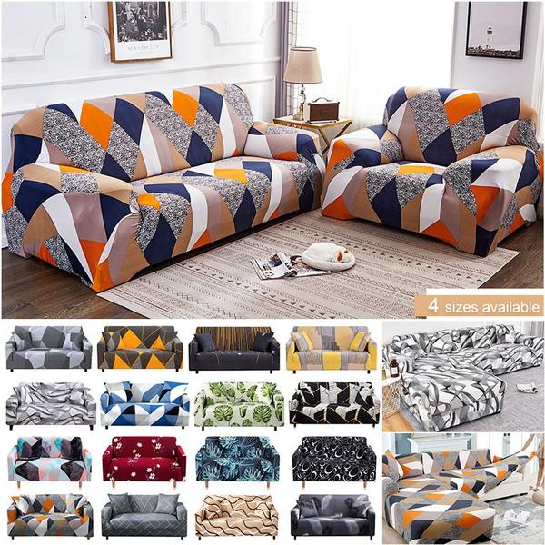 decoration, loveseatslipcover, Home Decor, Elastic