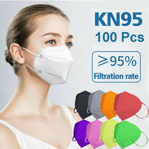 kn95facemack, dustmask, Face Mask, Masks