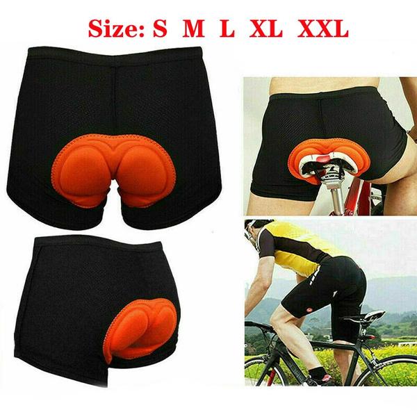 Bikes, Underwear, highdensitysponge, Bicycle