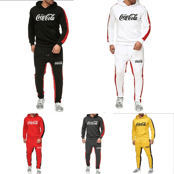 Fashion, joggingjersey, Winter, Sports & Outdoors