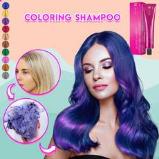 haircoloringshampoo, haircolorshampoo, hairdyekit, Shampoo