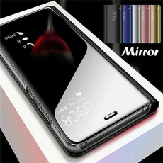 case, leather, Cover, Clear