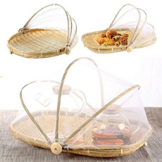 tray, Container, Sports & Outdoors, Food