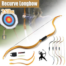 Archery, Outdoor, Hunting, Sports & Outdoors