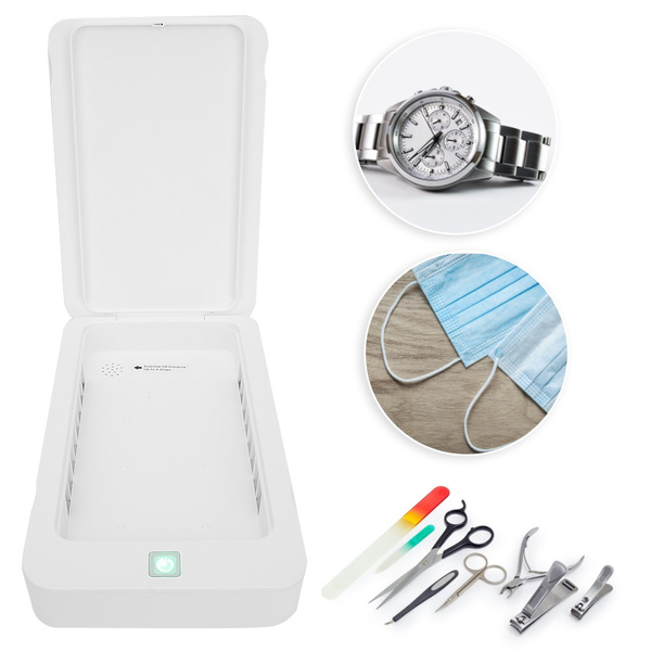 case, sterilizercase, firstaidkitsstoragecontainer, mouthmask