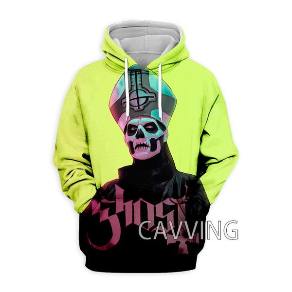 ghost, kidshoodie, Casual Hoodie, womens hoodie