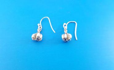 popularearring, Fashion Accessory, Dangle Earring, dangledropearring