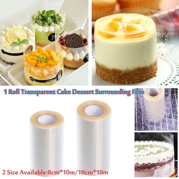 Baking, cakewrapper, wrappingtape, cakedecoration