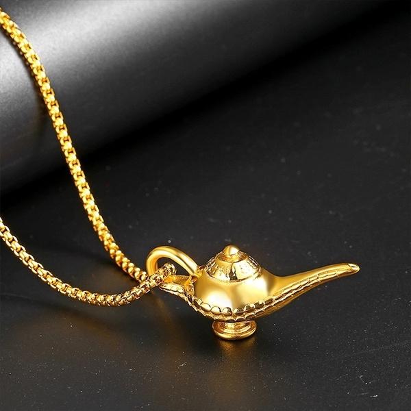 Steel, hip hop jewelry, Jewelry, gold
