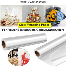 giftwrapcellophane, cellophanebag, Gifts, wrappingpaper