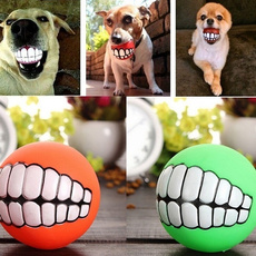 dogtoy, Funny, chewingtoy, puppy