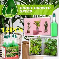 Watering Equipment, Plants, Gardening, effective
