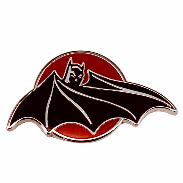 Dark Knight, Fashion, Superhero, Jewelry