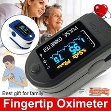 spo2meter, Heart, fingertippulsespo2oximeter, oximetro