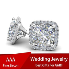 platinum, platinumearring, Fashion, Jewelry