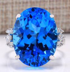 Men Jewelry, men_rings, Jewelry, ringsformen