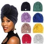 chemotherapycap, sports cap, Fashion, Cotton