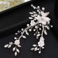 weddingbridal, Flowers, Jewelry, Elegant