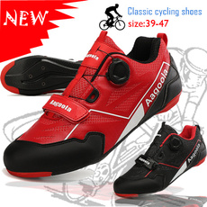 Sneakers, Fashion, Bicycle, Sports & Outdoors