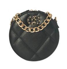 smallmessengerbag, Fashion, chanelbagsforwomen, Chain