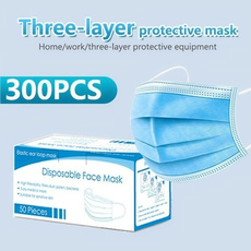 preventvirusesmask, coronavirusmask, disposablefacemask, medicalmask