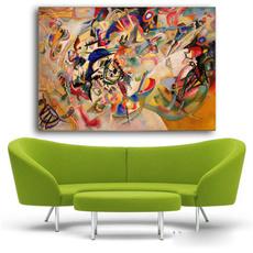 artcanva, art print, Decor, Wall Art