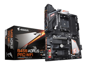 pcsandperipheral, 889523014349, pcpart, motherboard