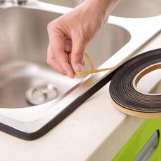 Kitchen & Dining, waterproofsealingtape, Waterproof, sealingstrip
