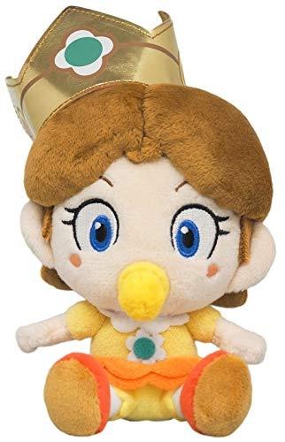Toy, Star, ac55, Super Mario
