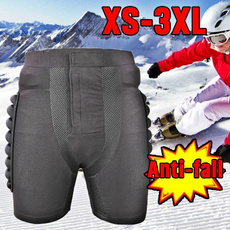 Sponges, Fashion, Winter, Outdoor Sports