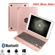 ipad, case, Tablets, Bluetooth