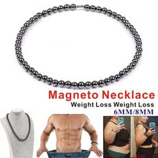 Jewelry, healthyweightlo, Magnetic, slim