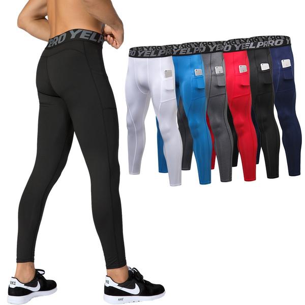 joggingpant, Leggings, trousers, Running