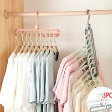 storagerack, Home Supplies, Hangers, Hooks