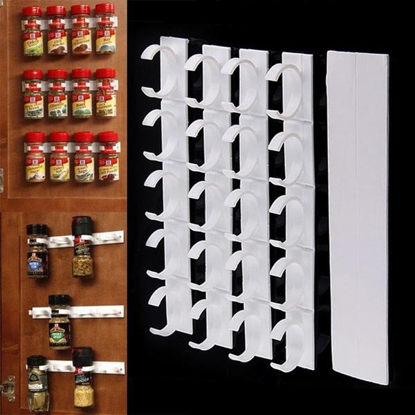 kitchenstoragerack, Kitchen & Dining, bottlerack, Door