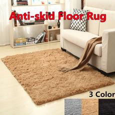 SoftFloor Mats, fleececarpet, Rugs & Carpets, khaki