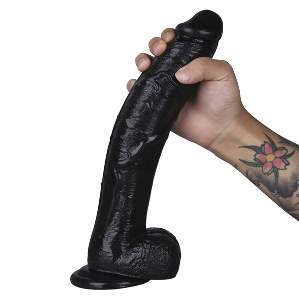 Steel, sextoy, Toy, Stainless Steel