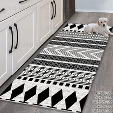 doormat, Bathroom, Mats, Floor Mats