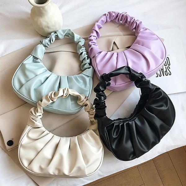 Shoulder Bags, mobilephonebag, Fashion, underarmbag