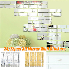 Home & Kitchen, Decor, muraldecal, Home